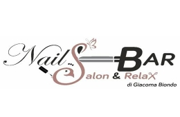 Nails Bar Salon E Relax